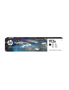 hp-913a-64ml-black-3500pages-ink-cartridge-1.jpg