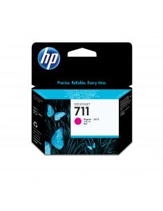 hp-711-29-ml-magenta-designjet-ink-cartridge-1.jpg