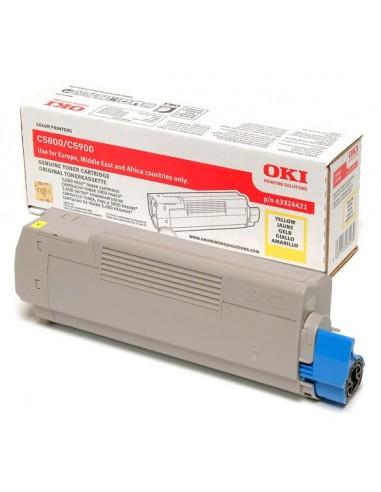 oki-43324421-laser-cartridge-5000pages-yellow-toner-1.jpg