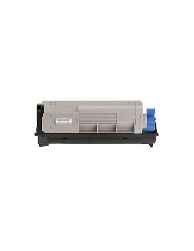 oki-43381708-20000pages-black-printer-drum-1.jpg