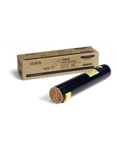 xerox-yellow-high-capacity-toner-cartridge-up-to-25-000-pages-1.jpg
