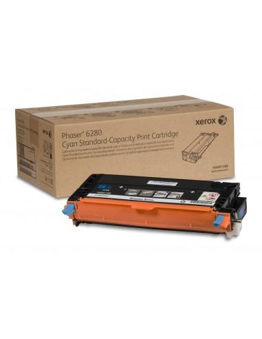 xerox-standard-capacity-cyan-toner-cartridge-2-200-pages-1.jpg
