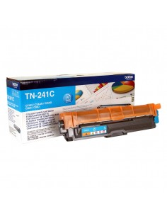 brother-tn-241c-laser-cartridge-1400pages-cyan-toner-1.jpg