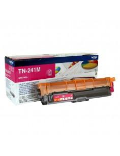 brother-tn-241m-laser-cartridge-1400pages-magenta-toner-1.jpg