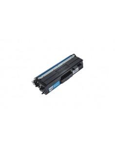 brother-tn-421c-laser-cartridge-cyan-toner-1.jpg