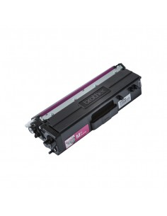 brother-tn-421m-laser-cartridge-magenta-toner-1.jpg
