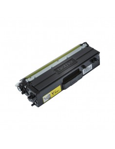 brother-tn-421y-laser-cartridge-yellow-toner-1.jpg