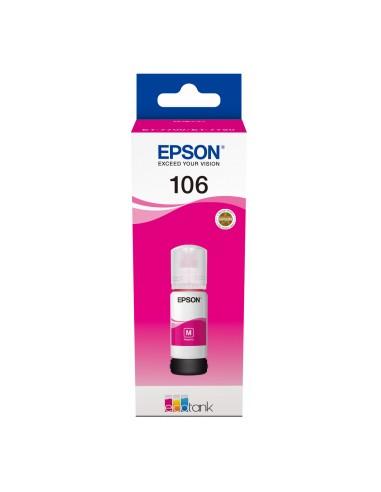 epson-106-70ml-magenta-ink-cartridge-1.jpg