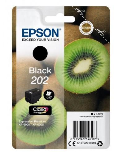 epson-202-6-9ml-250pages-black-ink-cartridge-1.jpg