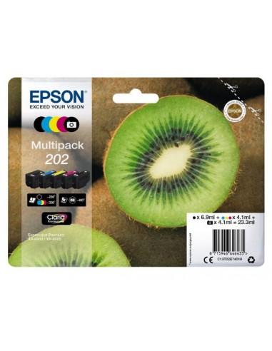epson-202-4-1ml-6-9ml-black-cyan-magenta-photo-yellow-ink-cartridge-1.jpg