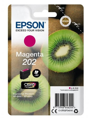 epson-202-4-1ml-300pages-magenta-ink-cartridge-1.jpg