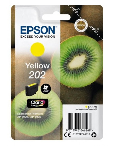 epson-202-4-1ml-300pages-yellow-ink-cartridge-1.jpg