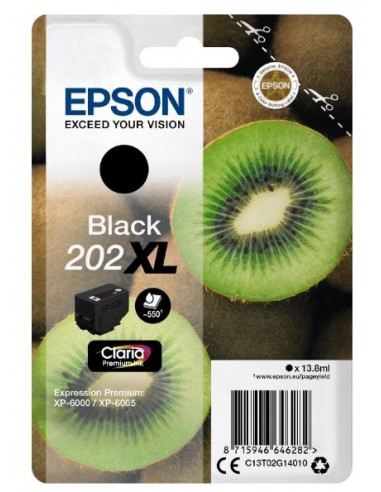 epson-202xl-13-8ml-550pages-black-ink-cartridge-1.jpg