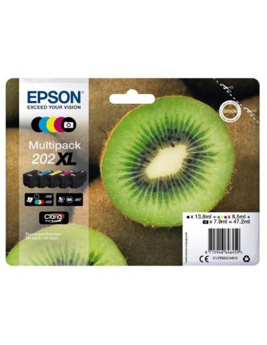 epson-202xl-8-5ml-black-cyan-magenta-photo-yellow-ink-cartridge-1.jpg