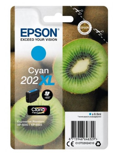 epson-202xl-8-5ml-650pages-cyan-ink-cartridge-1.jpg