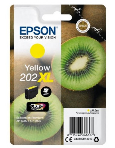 epson-202xl-8-5ml-650pages-yellow-ink-cartridge-1.jpg