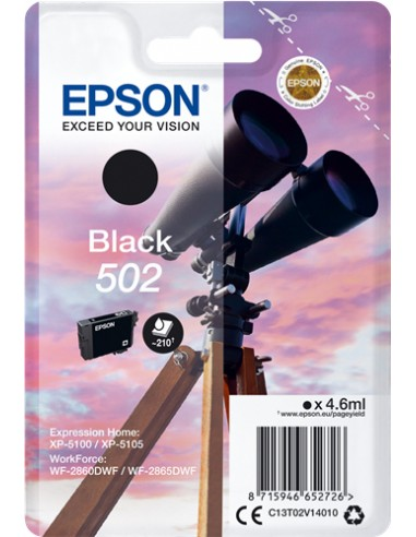 epson-502-4-6ml-210pages-black-ink-cartridge-1.jpg