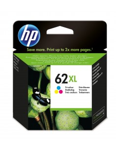 hp-62xl-high-yield-tri-color-original-ink-cartridge-1.jpg