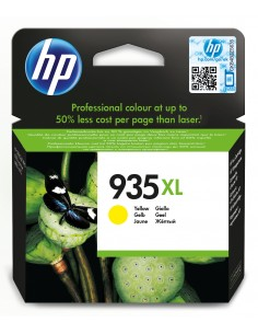 hp-935xl-high-yield-yellow-original-ink-cartridge-1.jpg