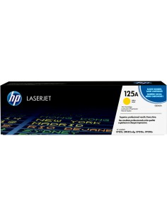 hp-125a-laser-cartridge-1400pages-yellow-1.jpg