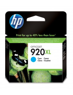hp-920xl-high-yield-cyan-original-ink-cartridge-1.jpg