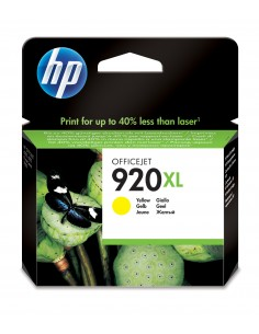hp-920xl-high-yield-yellow-original-ink-cartridge-1.jpg