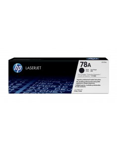 hp-78a-2100pages-black-1.jpg