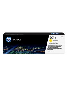 hp-201a-laser-cartridge-1400pages-yellow-1.jpg