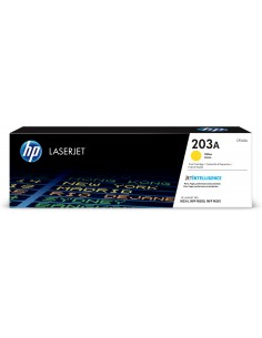 hp-203a-laser-cartridge-1300pages-yellow-1.jpg
