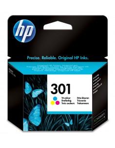 hp-301-tri-color-original-ink-cartridge-1.jpg