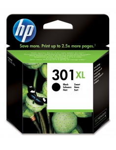 hp-301xl-high-yield-black-original-ink-cartridge-1.jpg