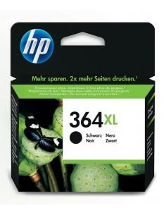 hp-364xl-high-yield-black-original-ink-cartridge-1.jpg