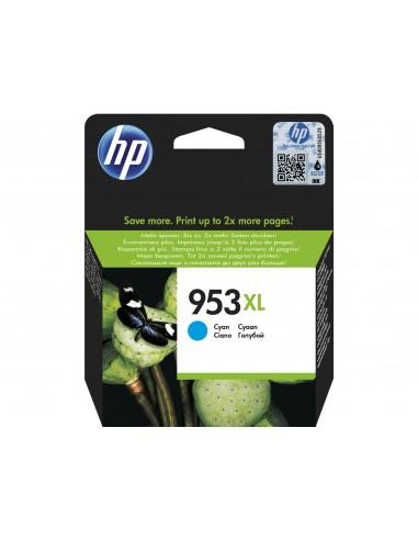 hp-953xl-high-yield-cyan-original-ink-cartridge-1.jpg
