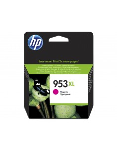 hp-953xl-high-yield-magenta-original-ink-cartridge-1.jpg