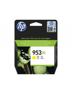 hp-953xl-high-yield-yellow-original-ink-cartridge-1.jpg