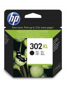 hp-302xl-high-yield-black-original-ink-cartridge-1.jpg