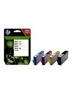 hp-364xl-4-pack-high-yield-black-cyan-magenta-yellow-original-ink-cartridges-1.jpg