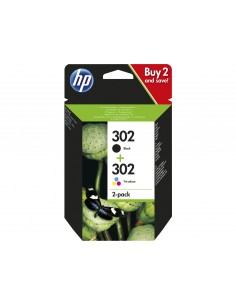 hp-302-2-pack-black-tri-color-original-ink-cartridges-1.jpg