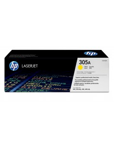 hp-305a-2600pages-yellow-1.jpg