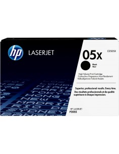 hp-05x-laser-cartridge-6500pages-black-1.jpg