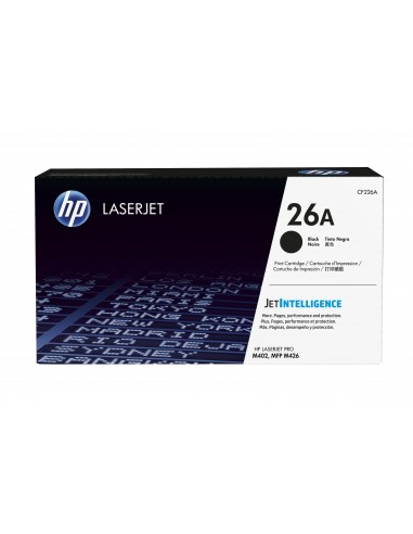 hp-26a-laser-cartridge-3100pages-black-1.jpg
