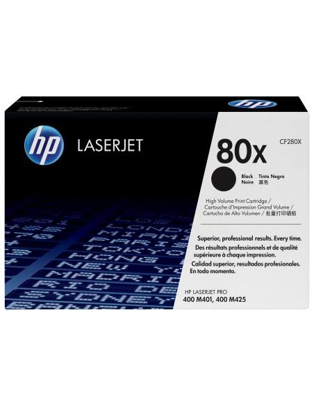 hp-80x-laser-cartridge-6900pages-black-1.jpg