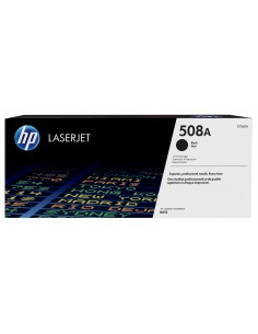 hp-508a-laser-cartridge-6000pages-black-1.jpg