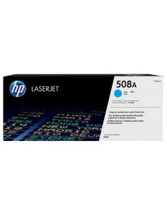 hp-508a-laser-cartridge-5000pages-cyan-1.jpg