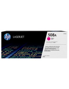 hp-508a-laser-cartridge-5000pages-magenta-1.jpg