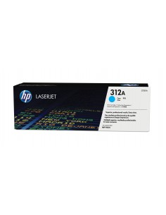 hp-312a-laser-toner-2700pages-cyan-1.jpg
