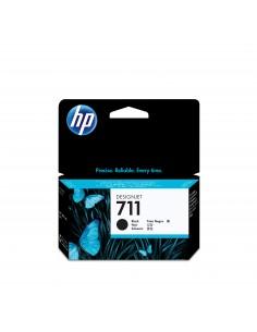 hp-711-38-ml-black-designjet-ink-cartridge-1.jpg