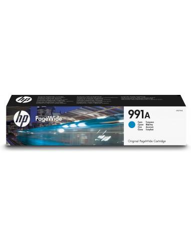 hp-991a-97ml-cyan-8000pages-ink-cartridge-1.jpg
