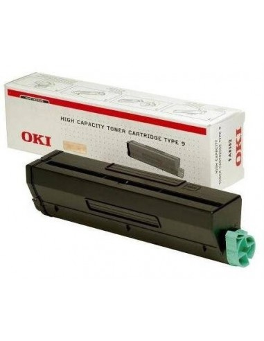 oki-01103402-laser-cartridge-3000pages-black-toner-1.jpg