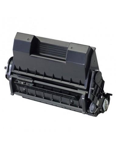 oki-01279201-laser-toner-25000pages-black-cartridge-1.jpg